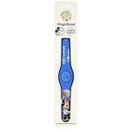 Disney MagicBand 2 Bracelet - 2020 Passholder Minnie Mouse - Limited Release