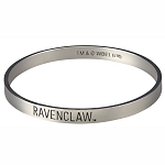 Universal Bangle Bracelet - Ravenclaw House Name