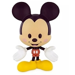 Disney Vinyl Figure - Iconic Mickey Mouse by Jerrod Maruyama