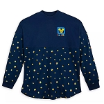 Disney Adult Shirt - Spirit Jersey - Pixar Ball