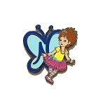 Disney Pin - Fancy Nancy