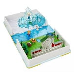 Disney Storybook Playset - Frozen