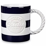 Disney Coffee Cup Mug - Disney Cruise Line