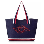 Disney Tote Bag - Disney Cruise Line