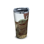 Disney Tervis Tumbler - Mandalorian - The Child