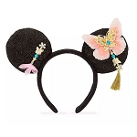 Disney Minne Ears Headband - Lunar New Year 2020
