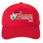Disney Baseball Cap Hat - Lunar New Year 2020