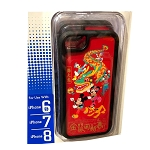 Disney iPhone 6s / 7 / 8 Case - Lunar New Year 2020