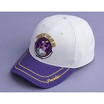 Disney Baseball Cap - Ecpot Festival of the Arts 2020 - PASSHOLDER