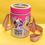 Disney Bag - Ecpot Festival of the Arts 2020 - Figment Paint Can