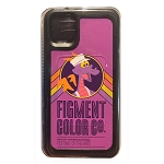 Disney iPhone X / Xs / 11 Pro Case - Figment Color Co. - Epcot Festival of the Arts 2020