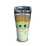 Disney Tervis Tumbler - The Child