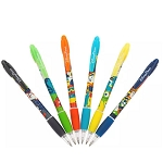 Disney Pen Set - The World of Pixar - Disney Parks