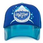 Disney Youth Baseball Cap - Bruce - Jawsome - Finding Nemo