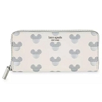 Disney Kate Spade Bag - Mickey Mouse Icon - Wallet