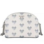 Disney Kate Spade Bag - Mickey Mouse Icon - Crossbody