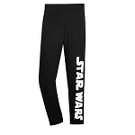Disney Women's Leggings - Star Wars by Her Universe