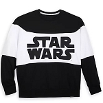 Disney Women's Pullover - Star Wars by Her Universe
