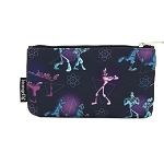 Disney Loungefly Pouch - A Goofy Movie Goofy and Max Dance