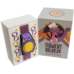 Disney MagicBand 2 Bracelet - Epcot International Festival of the Arts 2020