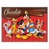 Disney Goofy Candy Co. - Gourmet Assorted Chocolates - 8 oz.