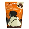 Disney Mickey Chocolate Favorites - Milk Chocolate Pretzels - Bag