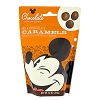 Disney Mickey Chocolate Favorites - Milk Chocolate Caramels