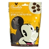 Disney Mickey Chocolate Favorites - Milk Chocolate Peanuts