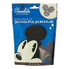 Disney Mickey Chocolate Favorites - Dark Chocolate Nonpareils
