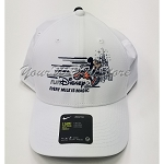 Disney Baseball Cap - runDisney Every Mile is Magic Mickey by Nike