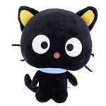 Universal Plush - Chococat - Hello Kitty & Friends