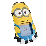 Universal Photo Frame - Minion - Despicable Me