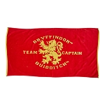 Universal Beach Towel - Gryffindor Team Captain