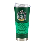 Universal Travel Tumbler - Slytherin