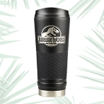 Universal Travel Tumbler - Jurassic World