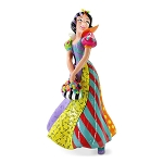 Disney by Britto Figure - Snow White