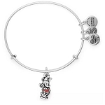 Disney Alex & Ani Bracelet - Minnie Mouse