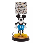 Disney Photo Clip - Mickey Mouse