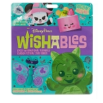 Disney Plush - Wishables Mystery Blind Bag - Epcot Flower & Garden Festival 2020