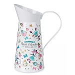 Disney Watering Can - Minnie Mouse - Epcot International Flower & Garden Festival 2020