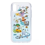 Disney Otterbox iPhone XR Case - Park Life