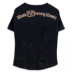 Disney Pet Wear - Spirit Jersey - Belle Bronze