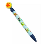 Disney Autograph Pen - The World of Pixar