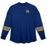 Disney Adult Shirt - Spirit Jersey - Disney Cruise Line - Captain