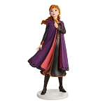Disney Showcase Collection Figure - Frozen 2 Anna