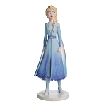 Disney Showcase Collection Figure - Frozen 2 Elsa