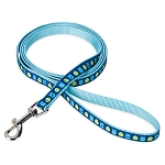 Disney Tails Pet Leash - Monster's, Inc. Mike and Sulley