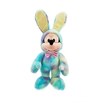 Disney Plush - Mickey Mouse Plush Bunny – Medium – 18''