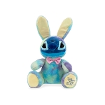 Disney Plush - Stitch Plush Bunny – Small – 15''