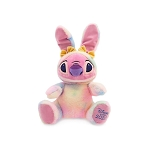 Disney Plush - Angel Plush Bunny – Small – 15''
